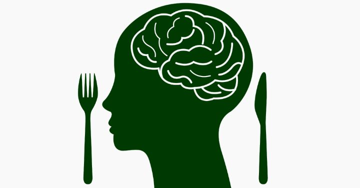 Top 8 Foods to Eat for Increased Brain Power